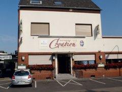 restaurants_gaststaetten_030.jpg