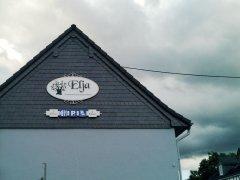 restaurants_gaststaetten_031.jpg