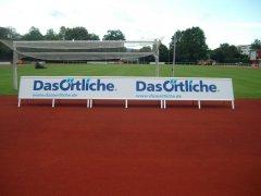 stadionwerbung_002.jpg