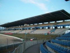 stadionwerbung_006.jpg