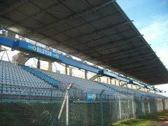 stadionwerbung_007.jpg