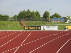 stadionwerbung_009.jpg