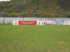 stadionwerbung_012.jpg