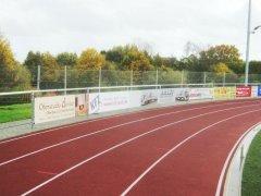 stadionwerbung_017.jpg