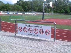 stadionwerbung_018.jpg